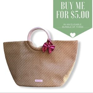 ONLY $5 •• BUNDLE & SAVE •• 3 FOR $15